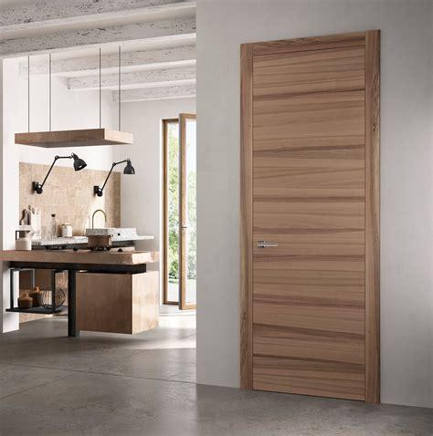 porte interne ferrero legno arredare con le porte cose di casa