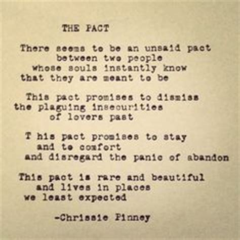 secret poems for friends one of my favorite poems that means so much to me
