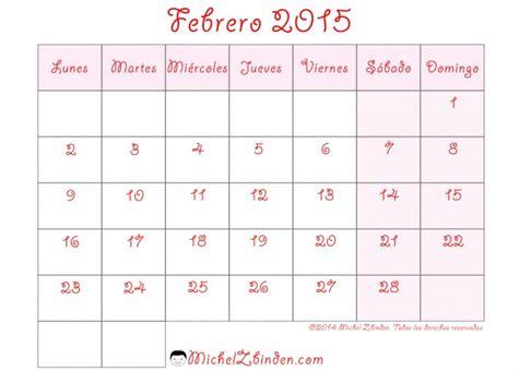 Calendario X Mes 2015 Search Results For Calendario 2015 Mes Por Mes Para Impri