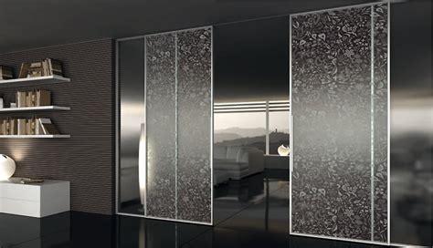 porte interne bologna porte interne alluminio bologna alluminio e vetro