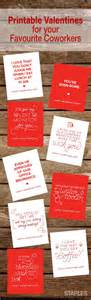 valentines day ideas for coworkers best 25 valentines day for coworkers ideas on