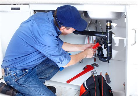 Plumbing In plumbers service common plumbing repairs