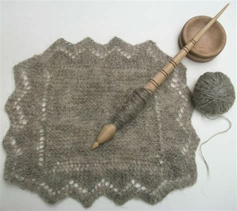 knitting spindles discover the mystique of russian lace with lusy galyna