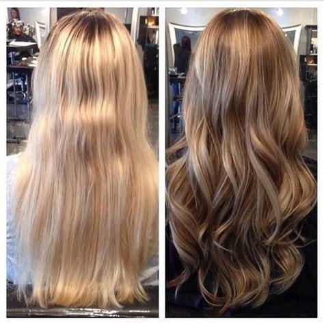 what do lowlights look like in dark hair best 25 low lights ideas on pinterest low lights for