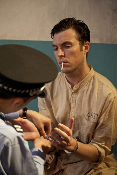tom hughes death photo flash tom hughes niamh cusack anthony head in