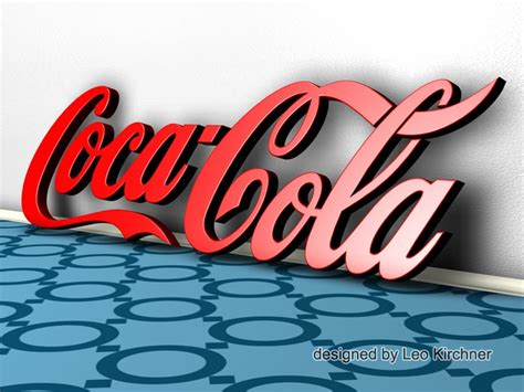 Coca Cola Detox by 3275 Best Anything Coke Images On Vintage