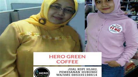 Green Coffee Dalam Rupiah cara menguruskan badan menggunakan green coffee bean dalam