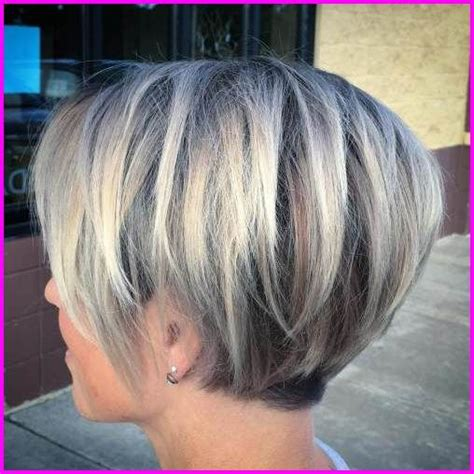 asymmetrical bob haircuts  short haircuts  thin