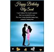 HAPPY BIRTHDAY ECards Free E Birthday Cards &amp Messages