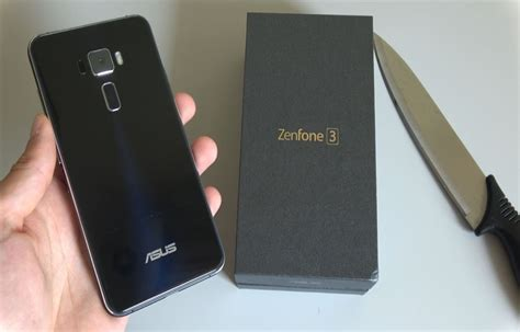 Headset Bluetooth Asus Zenfone 4 asus zenfone 4 max release imminent with bluetooth and wi