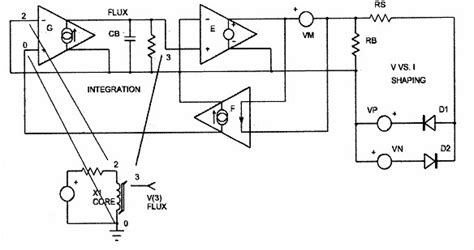 integrated circuit weight integrated circuit weight 28 images ic 4094 cmos 8 bit shift register latch 3 state outputs