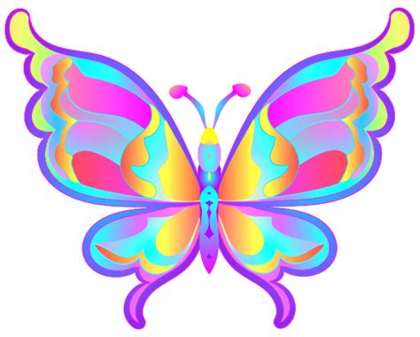 Animated Images Of Butterfly All Non Animated Butterflies Moving Butterfly For Powerpoint
