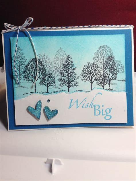 Winter Birthday Cards Winter Birthday Greetings Cards Pinterest Birthday