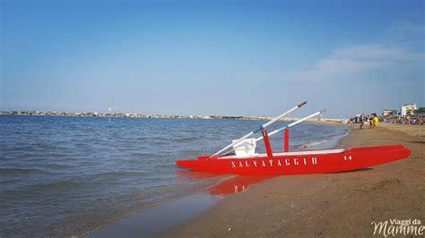 vacanza bellaria vacanza a bellaria igea marina cosa fare coi bambini