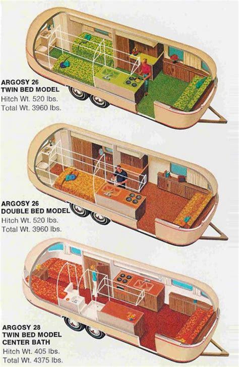 design magazine vintage vintage caravans social design magazine