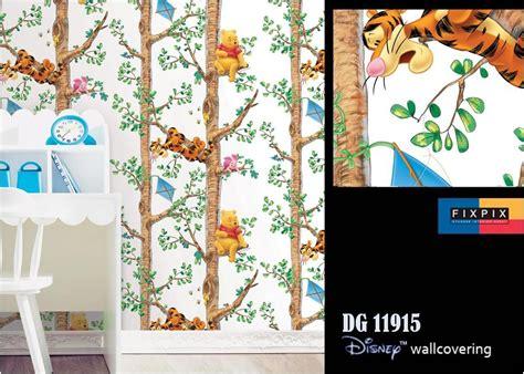 Stiker Bulat Dan Kotak Aneka Warna sticker pintu kamar stiker dinding murah