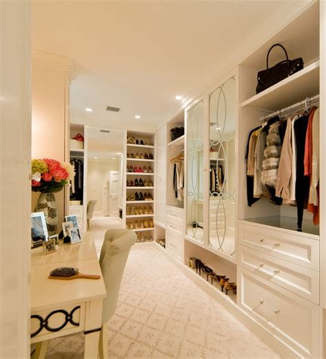 Dressing Room by 20 Fabulous Dressing Room Design And Decor Ideas Style Motivation