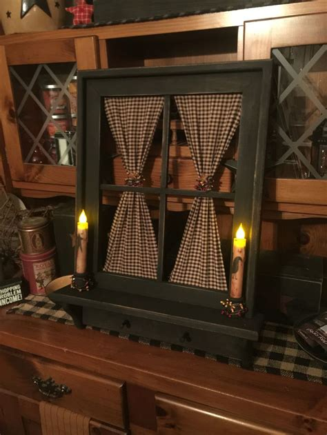 diy country home decor ideas www pixshark com images galleries with a bite primitive country crafts ideas www pixshark com images
