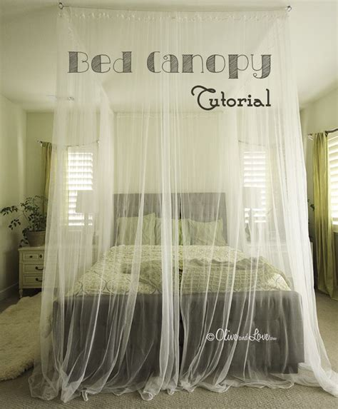Canopy Drapes Best 25 Canopy Bed Curtains Ideas On Bed Curtains Bed Canopy Diy And Canopies