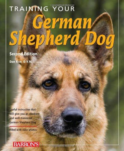 your german shepherd your series books haired german shepherd puppies for sale haired