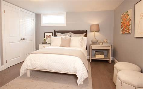 schlafzimmer renovieren bedroom renovations 101