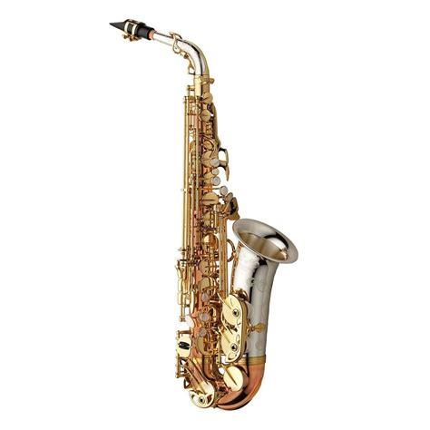 Bracelet Bronze Saxophone 2 Gelang Saxophone yanagisawa awo32 alto saxophone bronze at gear4music