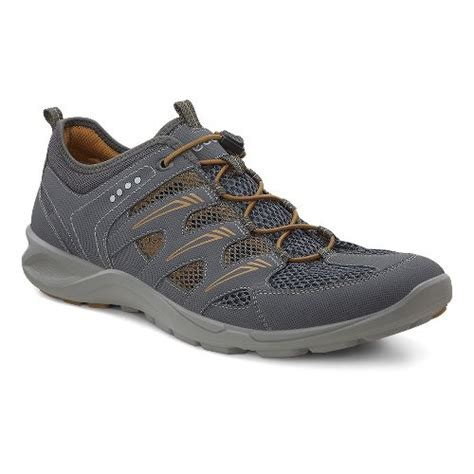 Rugged Running Shoes by Mens Rugged Running Shoe Road Runner Sports