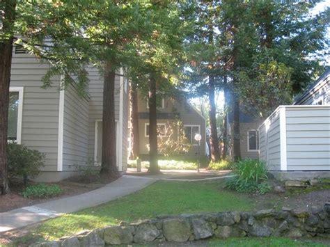 section 8 housing santa rosa ca section 8 housing santa rosa ca 28 images santa rosa