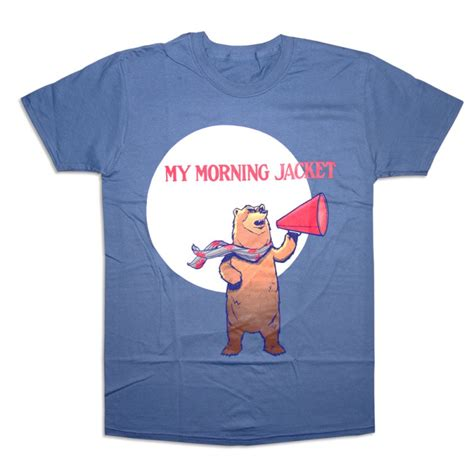Tshirt Point Store store my morning jacket