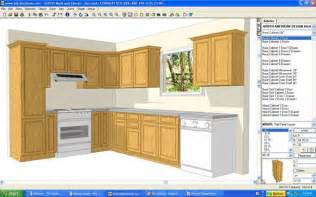 kitchen cabinet design app kitchen cabinets design app bews2017