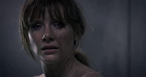 black mirror nosedive black mirror season 3 review heaven of horror