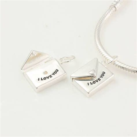 Pandora Coffee Dangle P 526 clyb163 925 sterling silver letter dangle pandora charms on sale for cheap wholesale