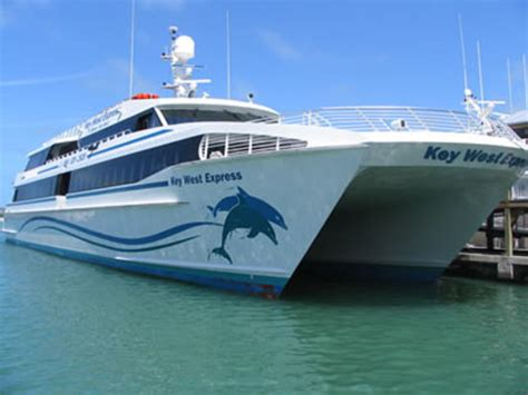 key west boat trip from ft myers key west express fort myers beach 2018 all you need to