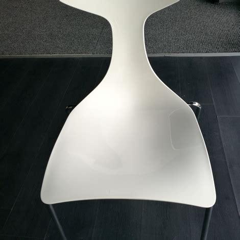 sedie ciacci sedia ciacci sedia delfy della ciacci scontato 55