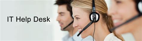 It Help Desk Solutions by It Help Desk Usa Best It Help Desk Services Provider
