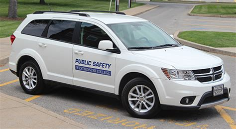 westminster motor vehicle safety motor vehicle regulations welcome