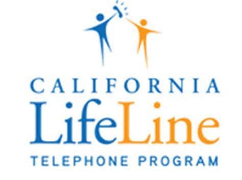 lifeline phone program the california lifeline program and how to apply guide gorilla comprehensive