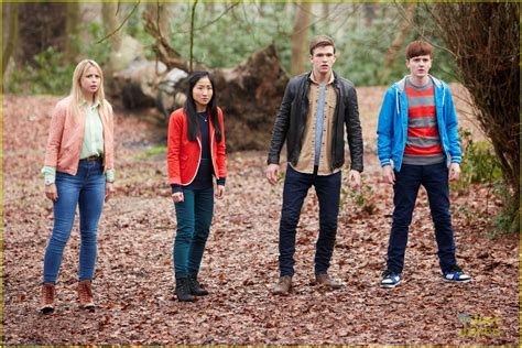 watch house of anubis house of anubis touchstone of ra pics clip watch now photo 568563 photo