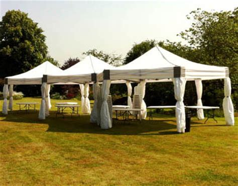gazebo hire gazebo hire in surrey sussex