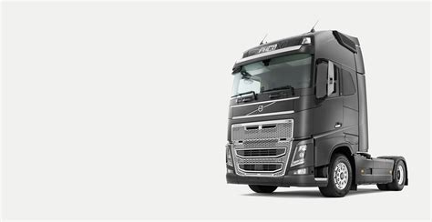 volvo n series trucks volvo fh series the leader in long haul volvo trucks