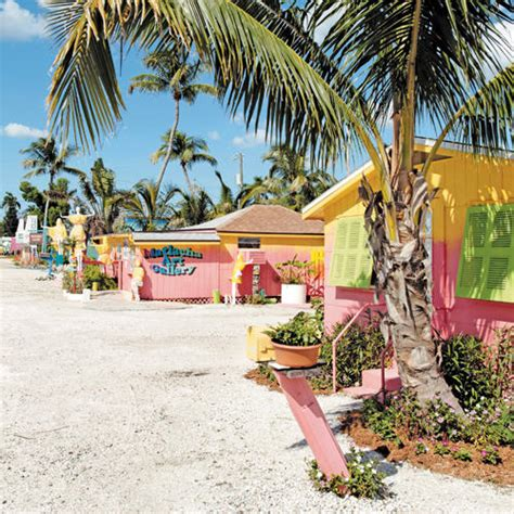 Wonderful Christmas In The Florida Keys #2: Sywtli-pine-island-x.jpg