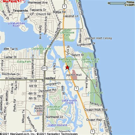 jupiter florida map planet jupiter florida map pics about space