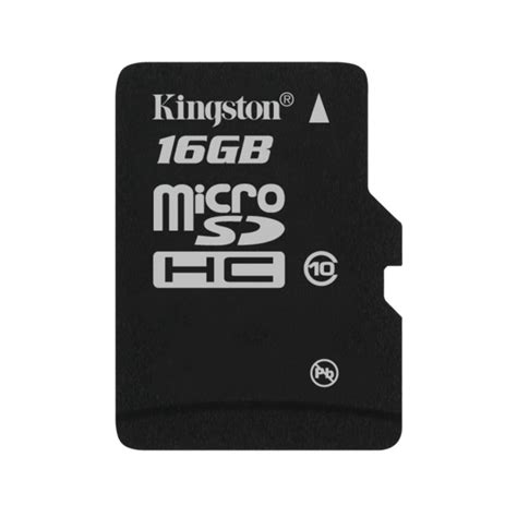Micro Sd Sandisk Pro 64gb sandisk 64gb pro micro sd card chapmans angling