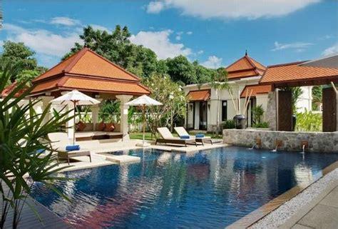 Villa Munay Ki: Villa Phuket ? Villa Thaïlande ? Location Villa Thaïlande FantasiaVillas.com