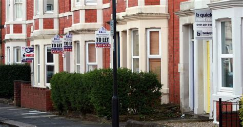 cheapest rent in the country sunderland is the cheapest place in the country to rent a