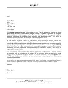 templates for word 2010 formal letter template microsoft word 2010 formal letter