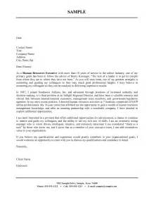 Free Cover Letter Templates Microsoft by Cover Letter Word Format Best Template Collection