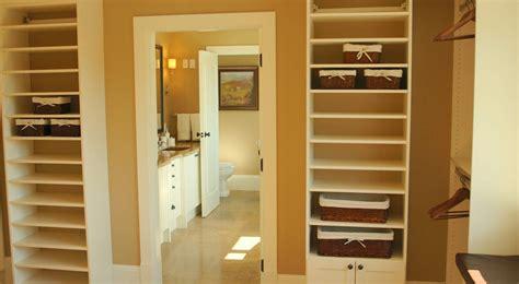 Small Bathroom Shower Designs by Walk In Closet Pequenos Con Ba 241 O Dikidu Com