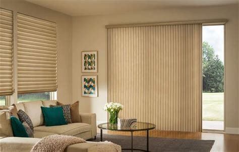 Vertical Cellular Shades For Sliding Glass Door Ideas For Window Treatments On Sliding Glass Doors Window Treatments The O Jays And Shades