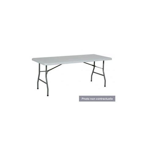 location tables et chaises dauphin 233 r 233 ception location mobilier tables et chaises